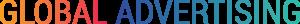 Main_Logo_4