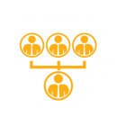 Meeting Branding Development Mobile App Videography